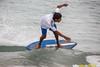 Skimboard Playa del Deporte (Viña Ciudad del Deporte) Tags: skimboard playa del deporte 2018 viña ciudad horarios httpsgooglknypya ciudaddeldeporte viñadelmar verano2018