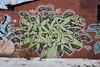 YEAR (TheGraffitiHunters) Tags: graffiti graff spray paint street art colorful nj new jersey camden legal wall mural year