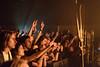 DSCF0141 (directbookingberlin) Tags: concertphotography berlin lido kreuzberg livephotographer music deathmetal metal