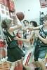7D2_0093 (rwvaughn_photo) Tags: stjamestigerbasketball newburgwolvesbasketball boysbasketball 2018 basketball stjames newburg missouri stjamesboysbasketballtournament
