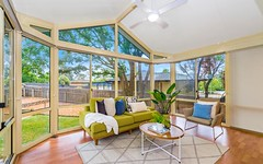 2 De Garis Place, Scullin ACT