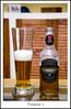 Tennent´s (Agustin Peña (raspakan32) Fotero) Tags: agustin agustinpeña raspakan32 raspakan ale birra beer biere bierpivo cerveja cerveza cervezas garagardoa nafarroa navarra navarre nikon nikonistas nikonista nikond nikond7200 d7200