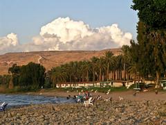 Jezioro Galilejskie (1)
