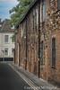 Mr Digital Kings Lynn-69 JPEG's PF.jpg (Mr and Mrs Digital) Tags: architecture kingslynn town norfolk street