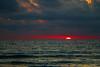 Horizon Peek Over (tclaud2002) Tags: sunsunrise sunrise horizon storm stormy weather clouds cloudy seascape ocean atlanticocean beach nature mothernature hutchinsonisland stuart florida usa