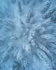 🌎 Montana, US |  Alex Strohl (adventurouslife4us) Tags: adventure wandelrust landscape travel explore joourney outdoor snow winter nature forest photography montana us