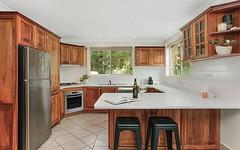 6 Lyrebird Way, Farmborough Heights NSW
