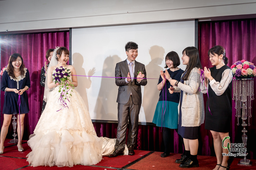 20171125 Wedding Day-P-184