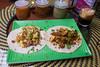 DSCF8693 (aaroncaley) Tags: food tacos breakfasttacos hanoi anitascantina