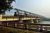 IN - 2017-11-29 - Kailashpuri Dam (Thomas Kabisch) Tags: indianrailways india ydm4 alco
