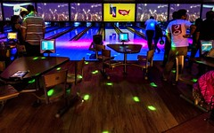 Cosmic bowling (Richtpt (Rich Uchytil)) Tags: bowling