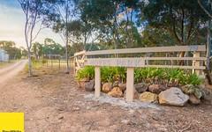 79 Noyes Ln., Gundaroo NSW