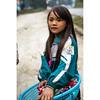 Young Peddler (minus6 (tuan)) Tags: minus6 d810 50mm sapa vietnam