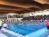 IMG_1996 (ilFogliani) Tags: nuoto swimming imola finali combinatadeglistili uisp