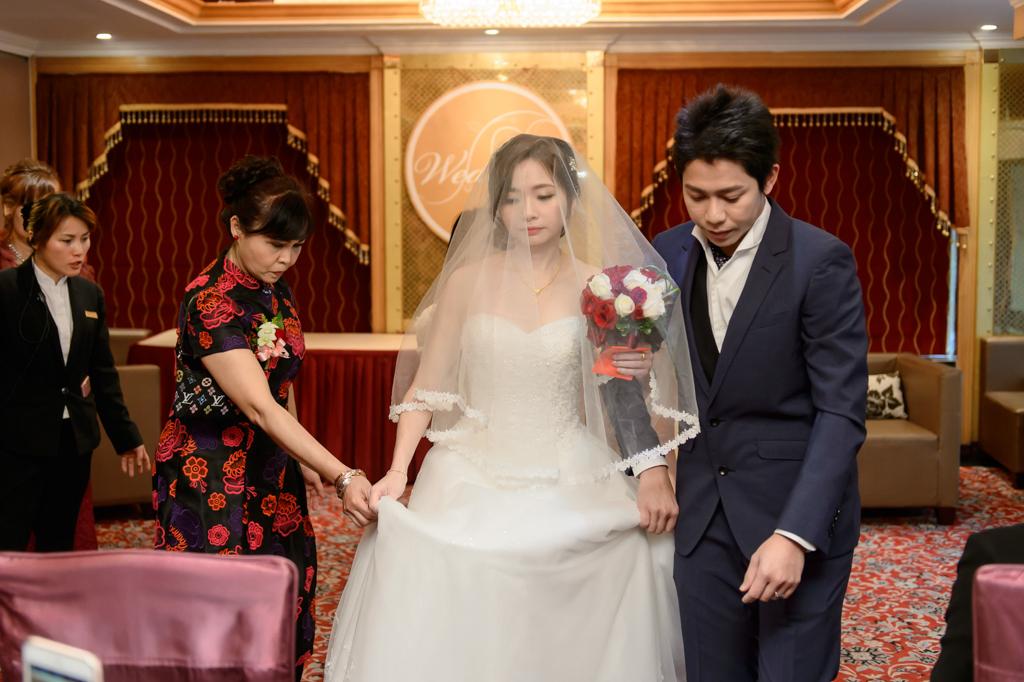 婚攝小勇, 小寶團隊, 台北婚攝, 天成, 天成婚宴, 天成婚攝, Alice, wedding day-044