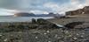 The Black Cuillins from Elgol (i-lenticularis) Tags: cuillins elgol p645d p6755f4 sooc scotland skye landscape