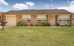 36 Carbasse Crescent, St Helens Park NSW