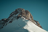 Ski Lech (Richard Gatersleben) Tags: au lech niels oostenrijk ski winter wintersport skien voralberg