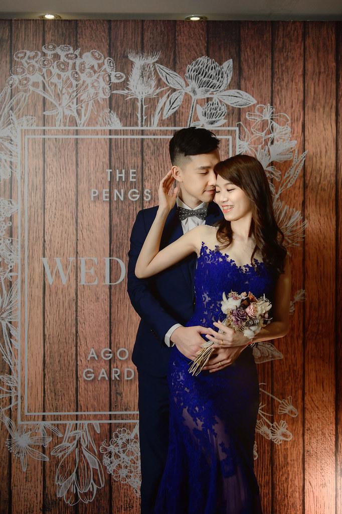 台北婚攝, 守恆婚攝, 板橋彭園, 板橋彭園婚宴, 板橋彭園婚攝, 婚禮攝影, 婚攝, 婚攝小寶團隊, 婚攝推薦-52