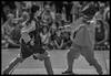 Taekyun attitude-Nb.jpg (o.penet) Tags: noir et blanc bw sports action artists