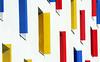 Histogram (Ciceruacchio) Tags: histogram windows fenêtres finestre colors couleurs colori studentresidence résidenceétudiant residenzauniversitaria universityofbordeaux canon histogramme