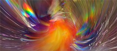 Special Event (Michael Patnode) Tags: mikepatnode ajpatnode patnode light fun colorful art abstract photoart motion motionart photoshop nikond300s contemporaryart contemporary abstractexpressionism significantart americanabstract creativeart photoshopart incredibleart incredible amazing photographicart photographicabstractexpressionist fineartphotography visual dynamic gesturalabstraction notableaction action kineticart kinetic photography happy wild beautiful artwork unique healthcare fresh joyful photo texture organic geometric angular expressionism positive love hope joy cool marvelous peaceful painterly digitalpainting camerapainting cameramotionpainting motionpainting psychedelic phenomenal fabulous powerful refreshing