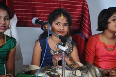 Swaramedha Music Academy Annual Day Photos (46)