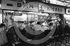 Bar Pinotxo - Mercat de la Boqueria, Barcelona 14/01/91 (Peter CS65 - 1990 to 2000) Tags: pinocho boqueria rambles barcelona 1991 bar mercat mercado pinotxo joan bayén