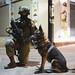 Oketz Canine Unit