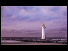 New Brighton Lighthouse (Jean-Paul_S) Tags: lighthouse lighthouses lateafternoonlight thewirral newbrighton