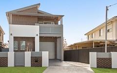 13B Edgecombe Avenue, Moorebank NSW