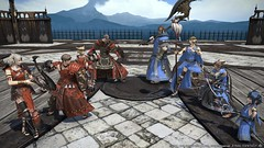 Final-Fantasy-XIV-310118-028