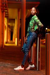 KFC gels 240-Edit.jpg (clippix.co.uk) Tags: retouch hitchin luton nikon 85mm strobist stalbans harpenden kfcgels portrait dunstable