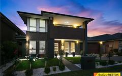 26 Henry Kater Avenue, Bungarribee NSW