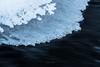 Water (grus_p) Tags: water river ice snow flow january winter statesofwater luminanceboréale finland nature beautyofnature
