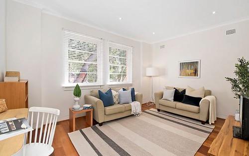 4/3 Palmerston Avenue, Bronte NSW