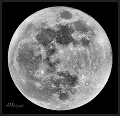31.01.18 Last nights Blue Blood Moon.. (A.P.PHOTOGRAPHY.) Tags: 310118bluebloodmoon fullmoon supermoon nightsky nikond7000 nikorr200500lens