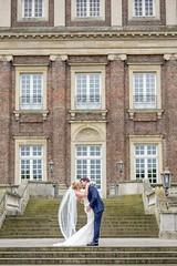 Ruth & Jiri (motivsucher) Tags: hochzeit wedding brautpaar