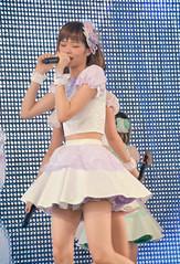 FESTIVE_JET2018 (194) (nubu515) Tags: festive yuna hiyo mitsuki reia kotone hinari piano saria japanese idol kawaii cute wasshoi japanexpothailand2018