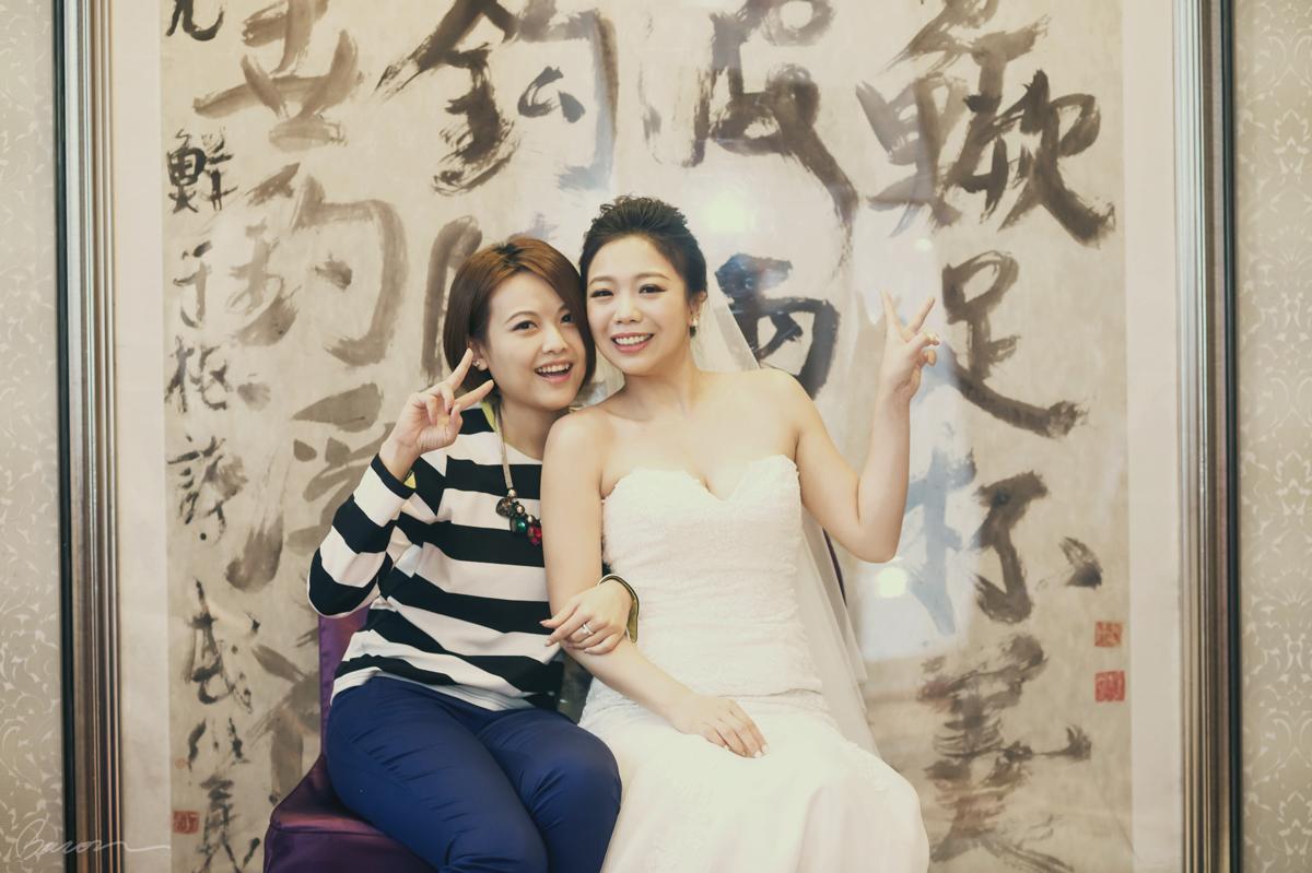 Color_146,婚禮紀錄, 婚攝, 婚禮攝影, 婚攝培根, 台北中崙華漾