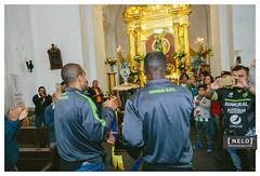 20180203 0081 Antigua GFC agradecimiento en La Merced.jpg ([nelo]) Tags: aficionados agradecimiento antiguagfc campeones campeones2017 cuerpotécnico futbol futbolistas jugadores lamerced soccer laantiguaguatemala sacatepéquez guatemala gt