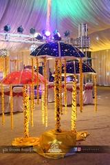 Mehndi-Setups-Designers-and-Decorators-in-Lahore-Pakistan (a2zeventssolutions) Tags: decorators weddingplannerinpakistan wedding weddingplanning eventsplanner eventsorganizer eventsdesigner eventsplannerinpakistan eventsdesignerinpakistan birthdayparties corporateevents stagessetup mehndisetup walimasetup mehndieventsetup walimaeventsetup weddingeventsplanner weddingeventsorganizer photography videographer interiordesigner exteriordesigner decor catering multimedia weddings socialevents partyplanner dancepartyorganizer weddingcoordinator stagesdesigner houselighting freshflowers artificialflowers marquees marriagehall groom bride mehndi carhire sofadecoration hirevenue honeymoon asianweddingdesigners simplestage gazebo stagedecoration eventsmanagement baarat barat walima valima reception mayon dancefloor truss discolights dj mehndidance photographers cateringservices foodservices weddingfood weddingjewelry weddingcake weddingdesigners weddingdecoration weddingservices flowersdecor masehridecor caterers eventsspecialists qualityfoodsuppliers