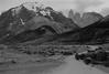 Parque Torres del Paine (dom mesquita) Tags: olympusom1 zuikolens zuiko50mm 135mm 35mm analog analogphotography film filmphotography filme analógico fotografiaanalógica fotografiafilme ilford ilfordfilm ilfordhp5400 chile patagonia torresdelpaine