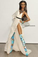 Eden Changing Winds (Lewis021124) Tags: eden nuface dolls fr2 fashionroyaltyedenintegrity integrity integritytoys toys topmodel model modeldolls lewis look lewisphotodolls convencion 2017 gemelas bellezon supermodel