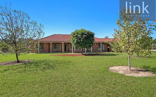 7 Kimball Court, Thurgoona NSW