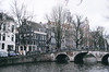Amsterdam, Winter (Amsterdamming) Tags: amsterdam winter architecture westerkerk