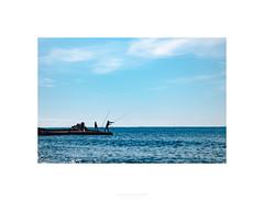 ©AurelienFAURE-3.jpg (mistemoon) Tags: voyage aurelienfaure photographe ©aurelienfaure oursinade voigtlander carrylerouet vsco leica leicam m240 lifestyle exposition art