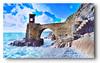 St-Anne du portzic Brest (lp_alain) Tags: brest bretagne brittany beautiful bzh beach nikon ngc nature nikkor d3100 seascape ocean
