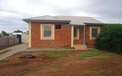 7 Kinnane Street, Whyalla Norrie SA