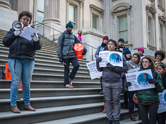4N3A3140 (WorkingFamiliesParty) Tags: actupnewyork act up newyork ny departmentofeducationprotest blmedu blacklivesmatteratschool action community problem people united rally demand